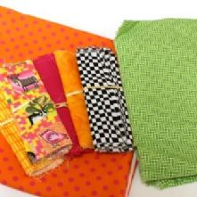 Patchwork Kits